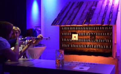bild_background_eventkonzept_eventidee_schiessstand_luftgewehr_1_starlite_eventhall_eventlocation_eventlokal_event_hall_location_lokal_venue_rapperswil_jona_zuerichsee