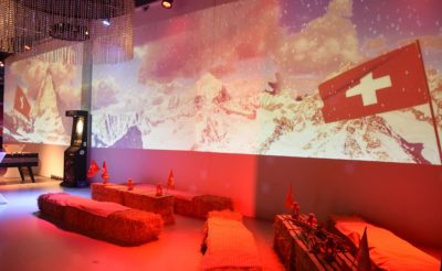 bild_background_eventkonzept_eventidee_swiss_schweiz_swissness_1_starlite_eventhall_eventlocation_eventlokal_event_hall_location_lokal_venue_rapperswil_jona_zuerichsee
