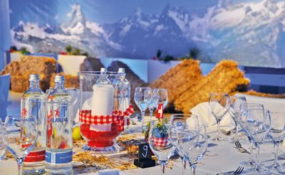 bild_background_eventkonzept_eventidee_swissness_1_starlite_eventhall_eventlocation_eventlokal_event_hall_location_lokal_venue_rapperswil_jona_zuerichsee