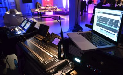 bild_background_eventtechnik_veranstaltungstechnik_4_starlite_eventhall_eventlocation_eventlokal_event_hall_location_lokal_venue_rapperswil_jona_zuerichsee