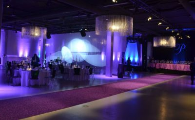 bild_background_gala_firmenevent_firmenfeier_corporate_event_2_starlite_eventhall_eventlocation_eventlokal_event_hall_location_lokal_venue_rapperswil_jona_zuerichsee