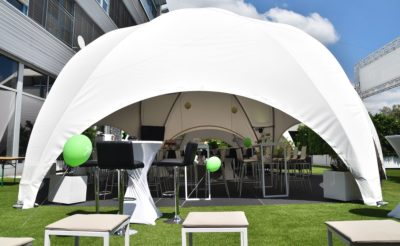bild_background_outdoor_garten_eventgarten_outdoorbereich_11_starlite_eventhall_eventlocation_eventlokal_event_hall_location_lokal_venue_rapperswil_jona_zuerichsee