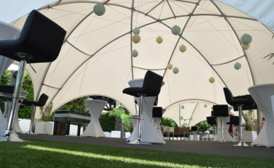 bild_background_outdoor_garten_eventgarten_outdoorbereich_9_starlite_eventhall_eventlocation_eventlokal_event_hall_location_lokal_venue_rapperswil_jona_zuerichsee