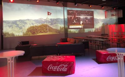 bild_background_public_event_oeffentliche_veranstaltung_starlite_eventhall_eventlocation_eventlokal_event_hall_location_lokal_venue_rapperswil_jona_zuerichsee