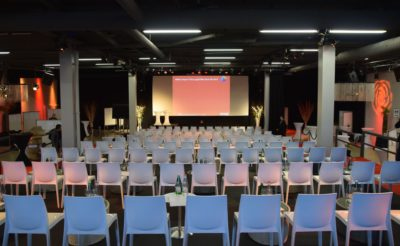 bild_background_seminar_meeting_plenum_generalversammlung_1_starlite_eventhall_eventlocation_eventlokal_event_hall_location_lokal_venue_rapperswil_jona_zuerichsee