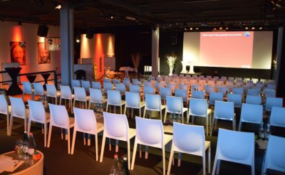bild_background_seminar_meeting_plenum_generalversammlung_2_starlite_eventhall_eventlocation_eventlokal_event_hall_location_lokal_venue_rapperswil_jona_zuerichsee