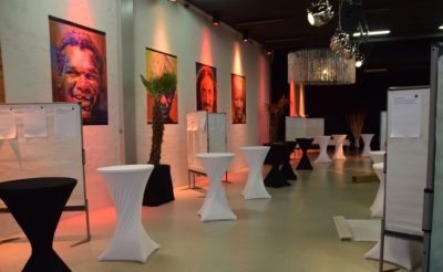 bild_background_vernissage_ausstellung_kunst_firmenevent_firmenfeier_corporate_event_1_starlite_eventhall_eventlocation_eventlokal_event_hall_location_lokal_venue_rapperswil_jona_zuerichsee