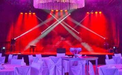 bild_background_eventtechnik_veranstaltungstechnik_2_starlite_eventhall_eventlocation_eventlokal_event_hall_location_lokal_venue_rapperswil_jona_zuerichsee