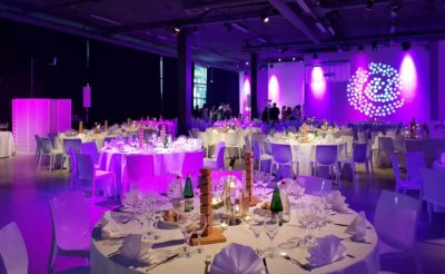 bild_background_gala_firmenevent_firmenfeier_corporate_event_1_starlite_eventhall_eventlocation_eventlokal_event_hall_location_lokal_venue_rapperswil_jona_zuerichsee