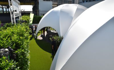 bild_background_outdoor_garten_eventgarten_outdoorbereich_1_starlite_eventhall_eventlocation_eventlokal_event_hall_location_lokal_venue_rapperswil_jona_zuerichsee
