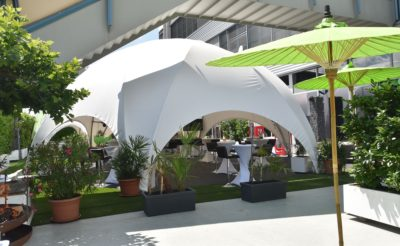 bild_background_outdoor_garten_eventgarten_outdoorbereich_7_starlite_eventhall_eventlocation_eventlokal_event_hall_location_lokal_venue_rapperswil_jona_zuerichsee