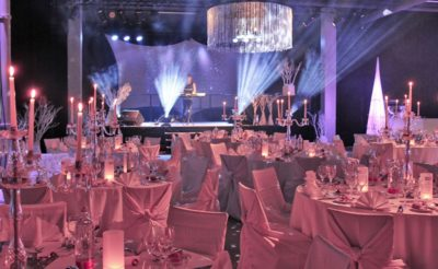 bild_background_starlite_eventhall_eventlocation_eventlokal_event_hall_location_lokal_venue_rapperswil_jona_zuerichsee