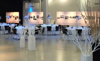 bild_background_vernissage_ausstellung_kunst_firmenevent_firmenfeier_corporate_event_2_starlite_eventhall_eventlocation_eventlokal_event_hall_location_lokal_venue_rapperswil_jona_zuerichsee